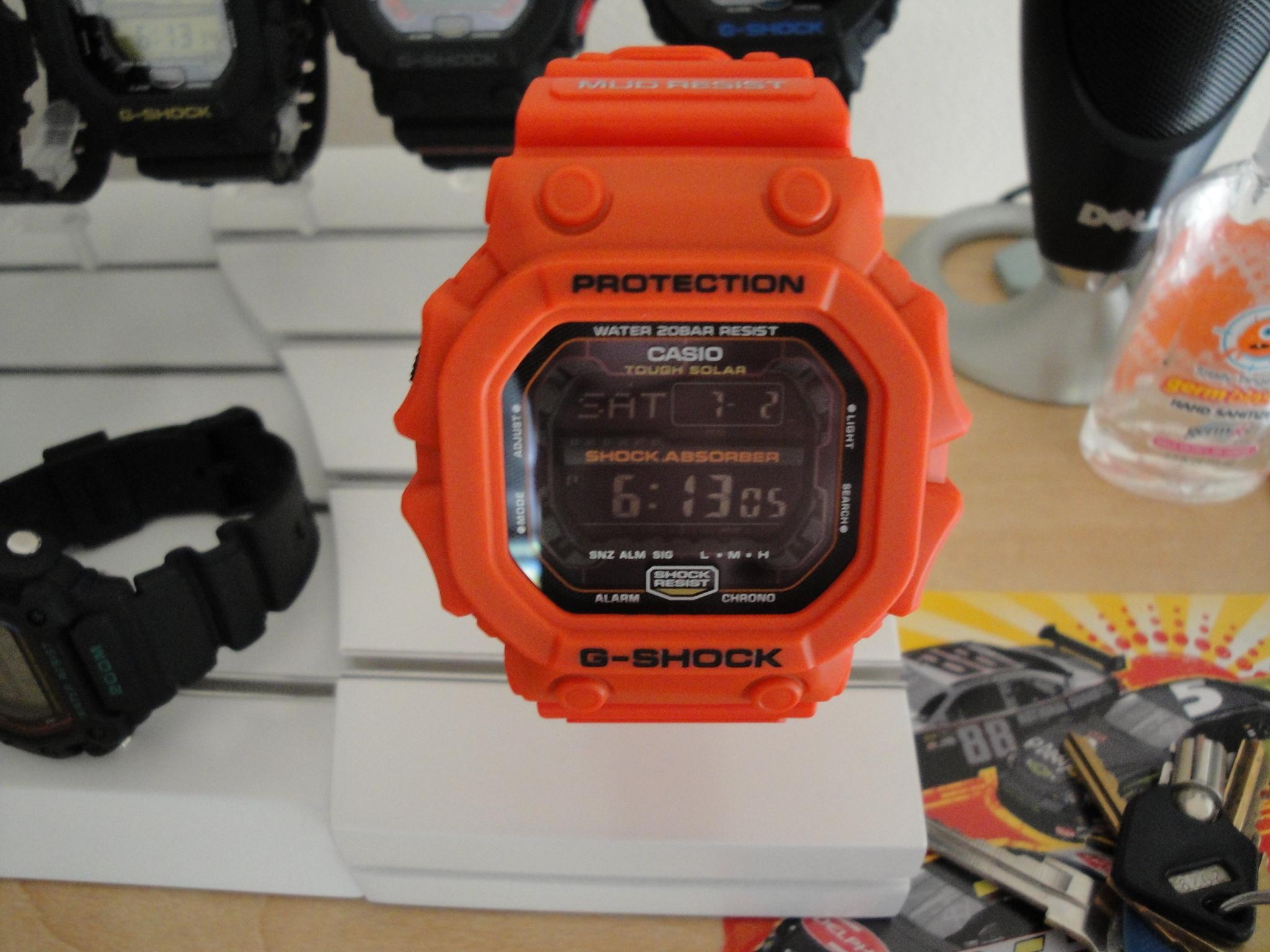 Name:  Orange King 002.jpg Views: 929 Size:  1.23 MB