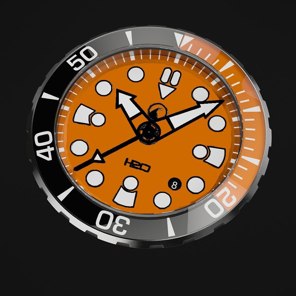 Name:  orange one.jpg Views: 328 Size:  128.0 KB