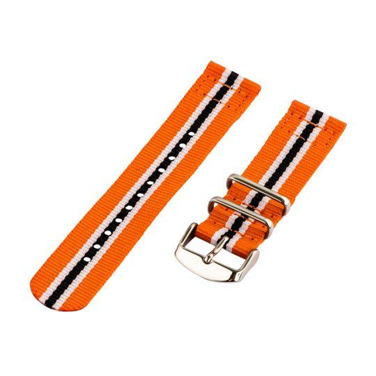 Name:  Orange-White-Black-Pink-2-Piece-Classic-Nato-270x270@2x.jpg Views: 307 Size:  32.2 KB