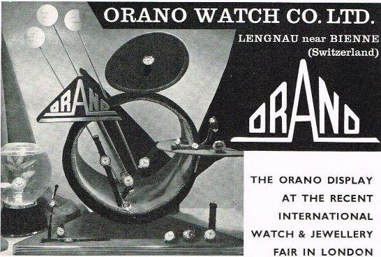 Name:  Orano ad.JPG Views: 534 Size:  67.1 KB