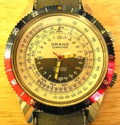 Name:  Orano Computer.jpg Views: 533 Size:  54.3 KB