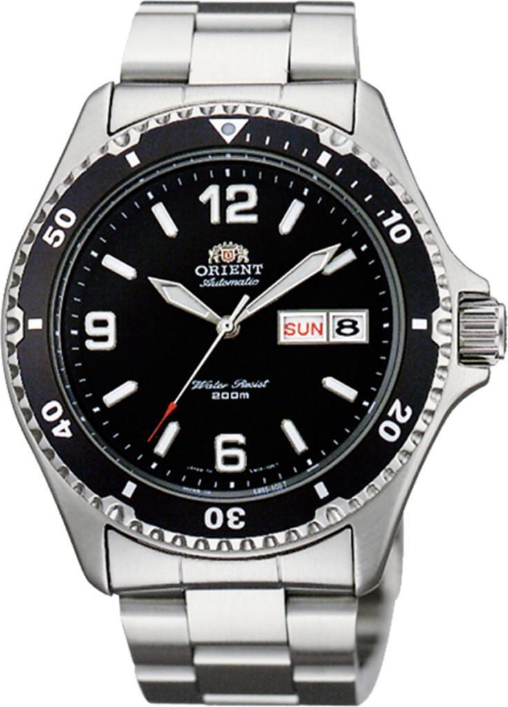 Name:  Orient-Black-Ray-II-aBlogtoWatch-6.jpg Views: 744 Size:  71.1 KB