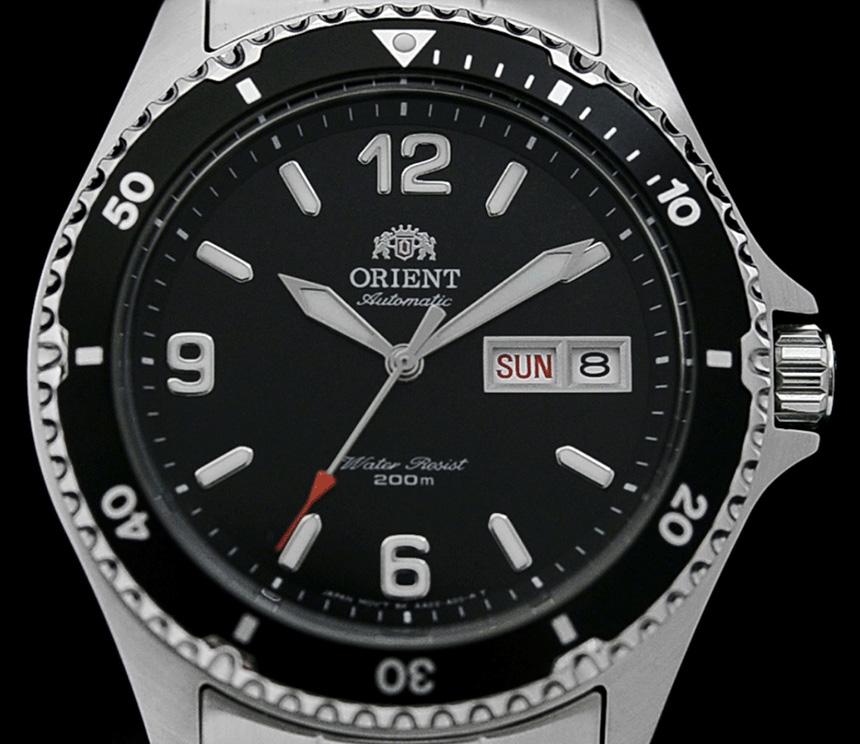 Name:  Orient-Black-Ray-II222.jpg Views: 733 Size:  172.7 KB