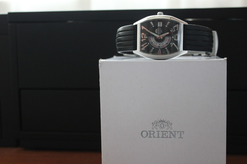 Name:  Orient CFNAA006B on rubber deployment strap2.jpg