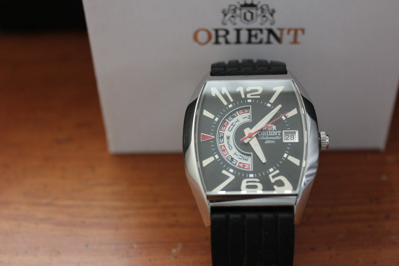 Name:  Orient CFNAA006B on rubber deployment strap3.jpg Views: 62 Size:  68.8 KB