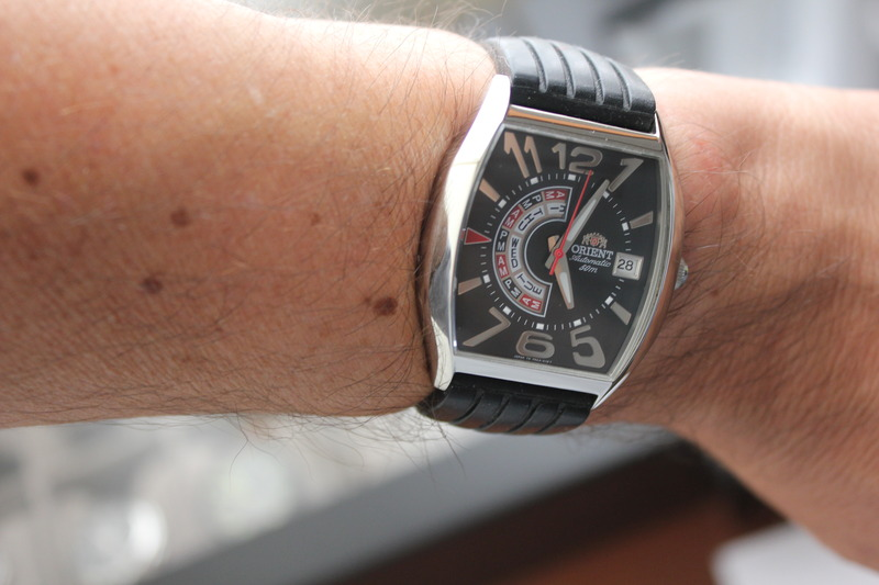 Name:  Orient CFNAA006B on rubber deployment strap5.jpg Views: 58 Size:  88.5 KB