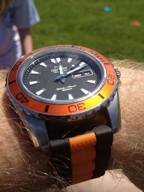 Name:  Orient Mako XL orange.JPG Views: 1594 Size:  74.5 KB