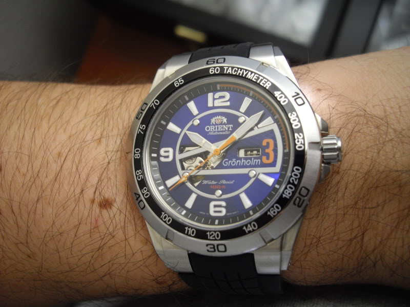 Name:  Orient Marcus Gronholm Rally Watch CDB04001D0 10.jpg