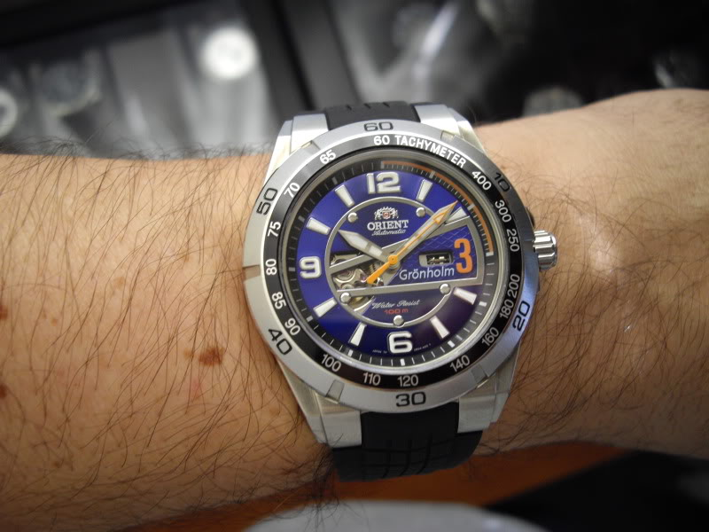Name:  Orient Marcus Gronholm Rally Watch CDB04001D0 11.jpg