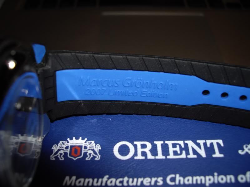 Name:  Orient Marcus Gronholm Rally Watch CDB04001D0 3.jpg Views: 95 Size:  47.2 KB