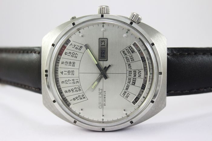 Name:  Orient Perpetual Calendar.jpg