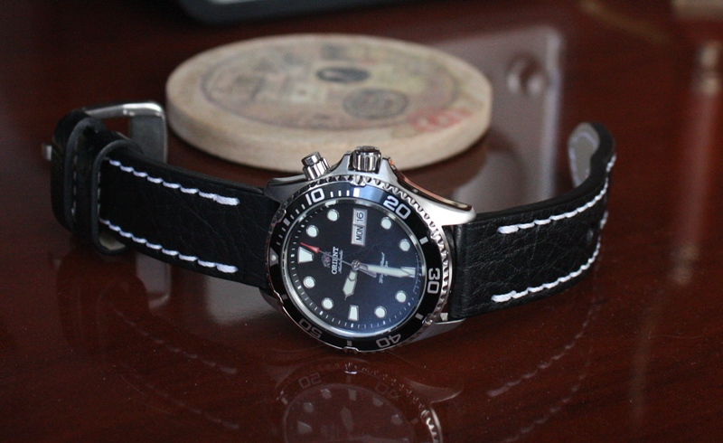 Name:  orient ray 1.jpg Views: 773 Size:  173.2 KB