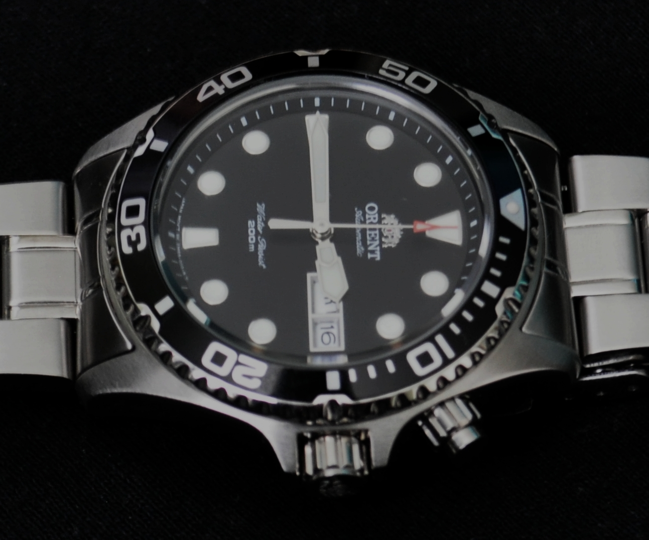 Click image for larger version.  Name:orient ray new 2.jpg Views:35377 Size:596.2 KB ID:515601