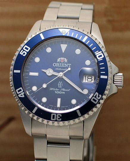 Première montre petit budget 540564d1319297093-orient-watches-getting-more-accurate-orient-sapphire-submariner-cer00008d_1