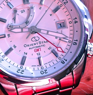 Name:  orient star gmt - 40.JPG
