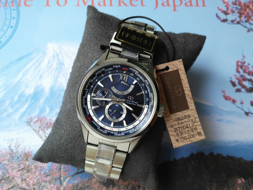 Name:  Orient Star WZ0041JC-04.jpg Views: 795 Size:  253.0 KB