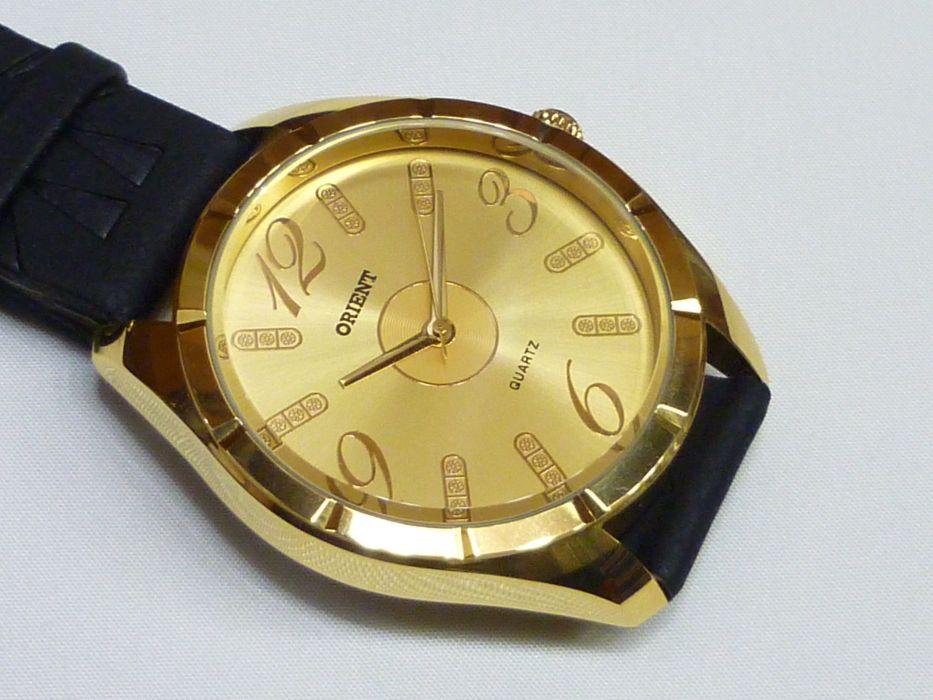 Name:  orient watch.jpg Views: 145 Size:  122.3 KB
