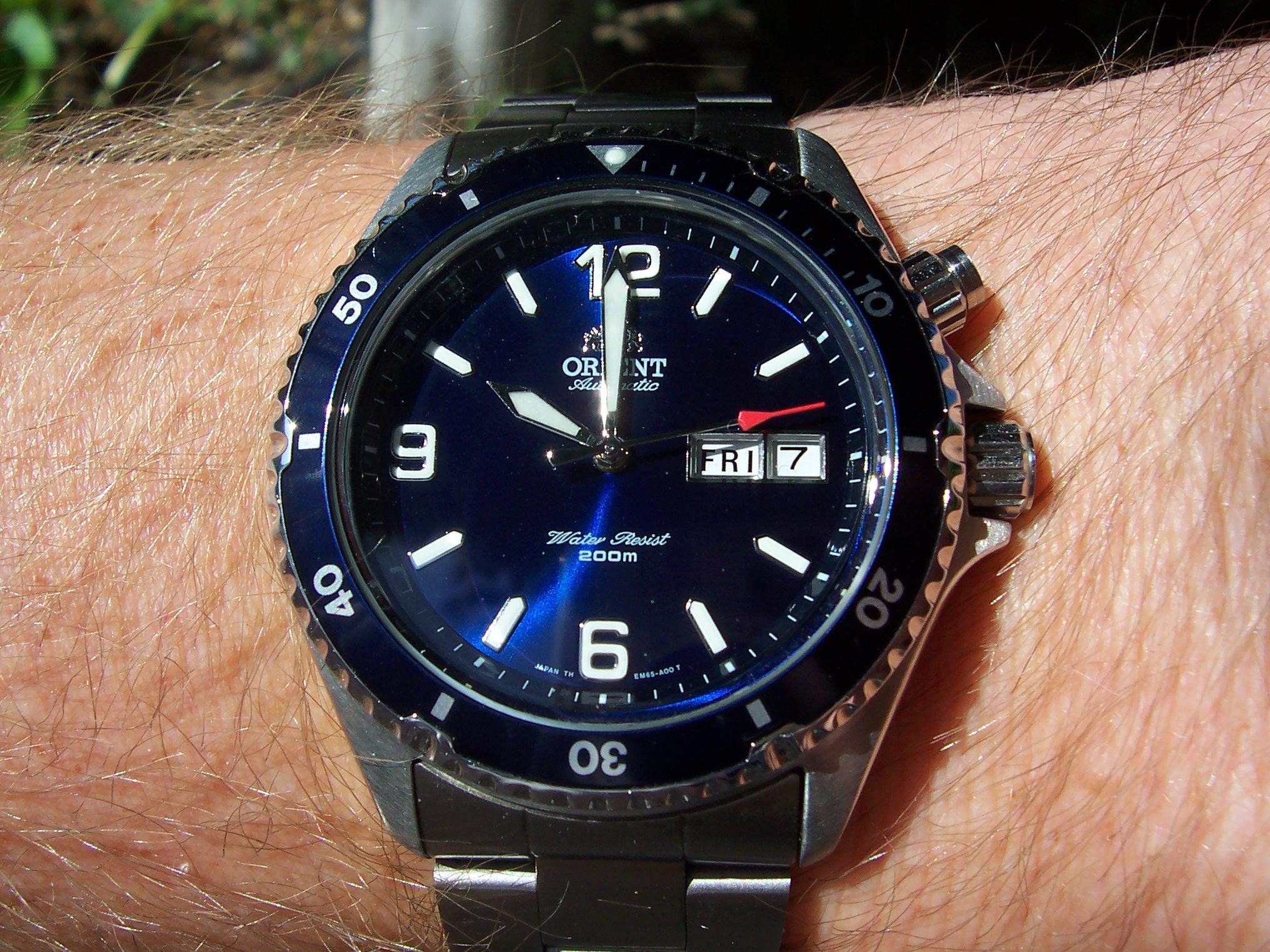Name:  Orient Wrist-closer.JPG Views: 68051 Size:  925.4 KB