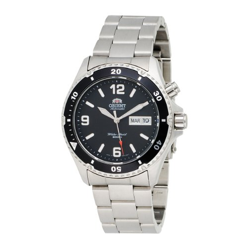 Name:  Orient_Mens_CEM65001B_Black_Mako_Automatic_Dive_Watch.jpg