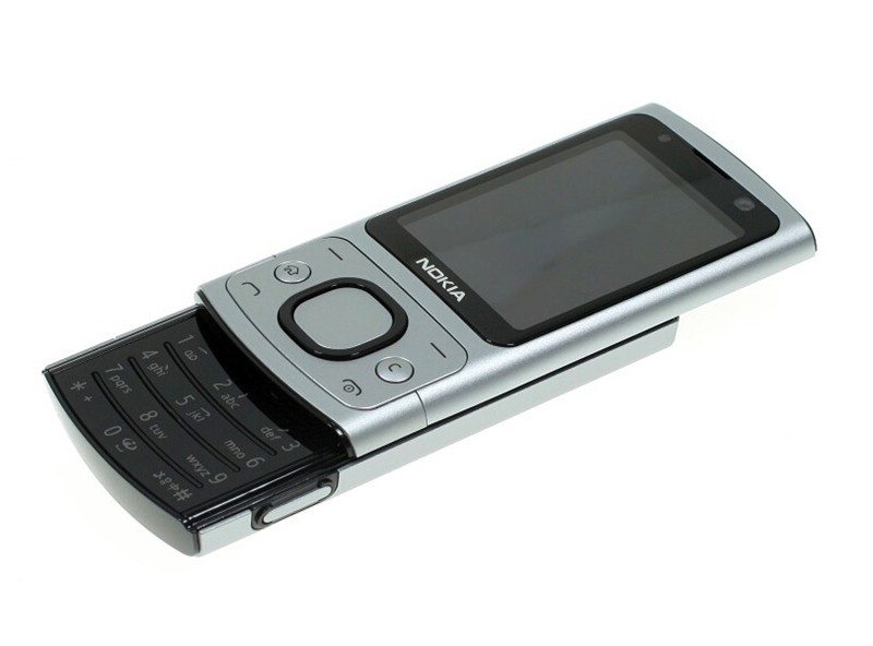 Name:  Original-6700s-NOKIA-Mobile-Phone-Camera-5-0MP-Bluetooth-Java-Unlocked-6700-slide-Phone.jpg