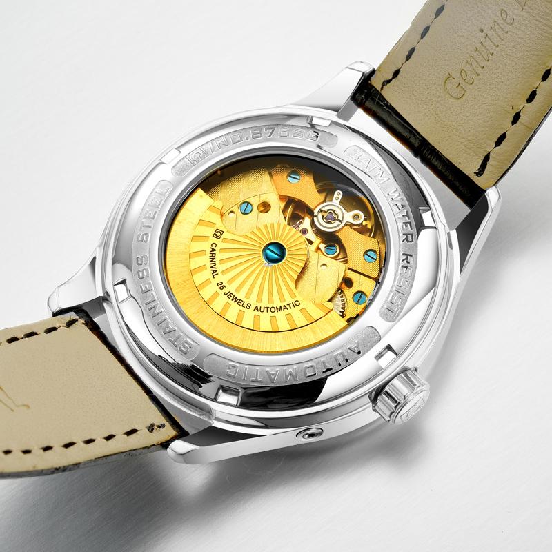 Name:  Original-CARNIVAL-Fashion-Men-Watch-Top-brand-Multifunction-Automatic-Watch-Men-Calendar-Relojes.jpg Views: 32 Size:  397.2 KB