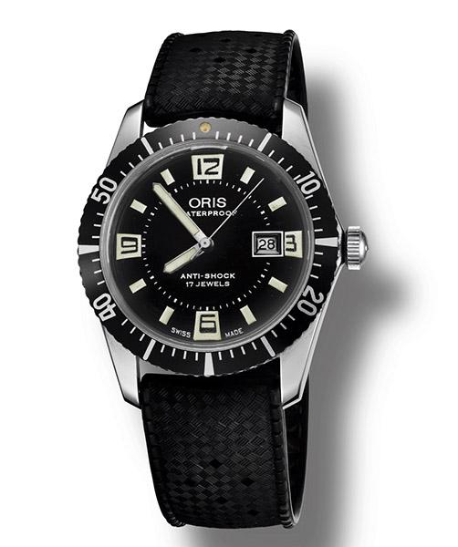 Name:  Original-Oris-1965-Diver-vintage.jpg Views: 386 Size:  78.5 KB