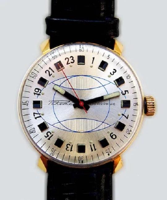 Name:  Original-Raketa-Soviet-Polar-Watch (2).jpg Views: 40 Size:  89.5 KB