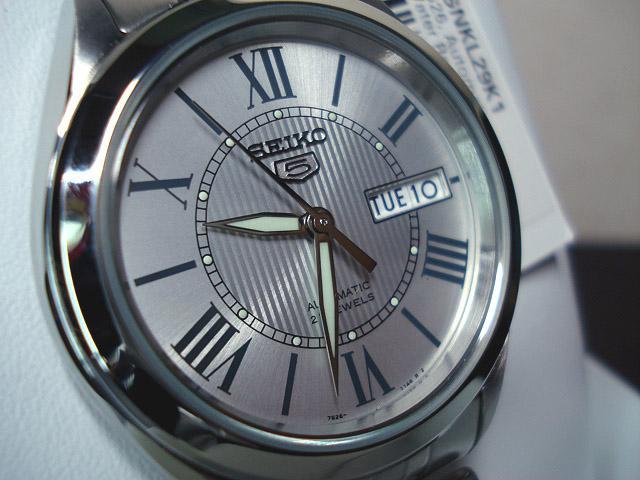 Name:  original-silver-dial-seiko-21j-automatic-watch-snkl29-1106-08-jennyte@6.jpg Views: 771 Size:  45.8 KB