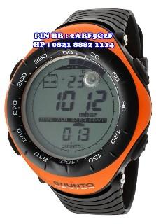 Name:  original-suunto-vector-orange-ss015077000-1396616109-0.jpg Views: 780 Size:  30.8 KB