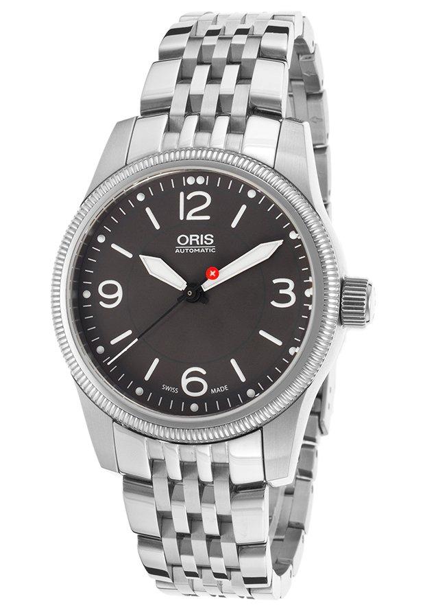 Name:  ORIS-0173376494063-SET-MB-SD.jpg Views: 813 Size:  70.3 KB