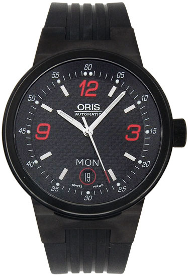 Name:  Oris%20Williams%20F1%20Day%20Date%20Mens%20Watch%20635-7560-4748RS0.jpg