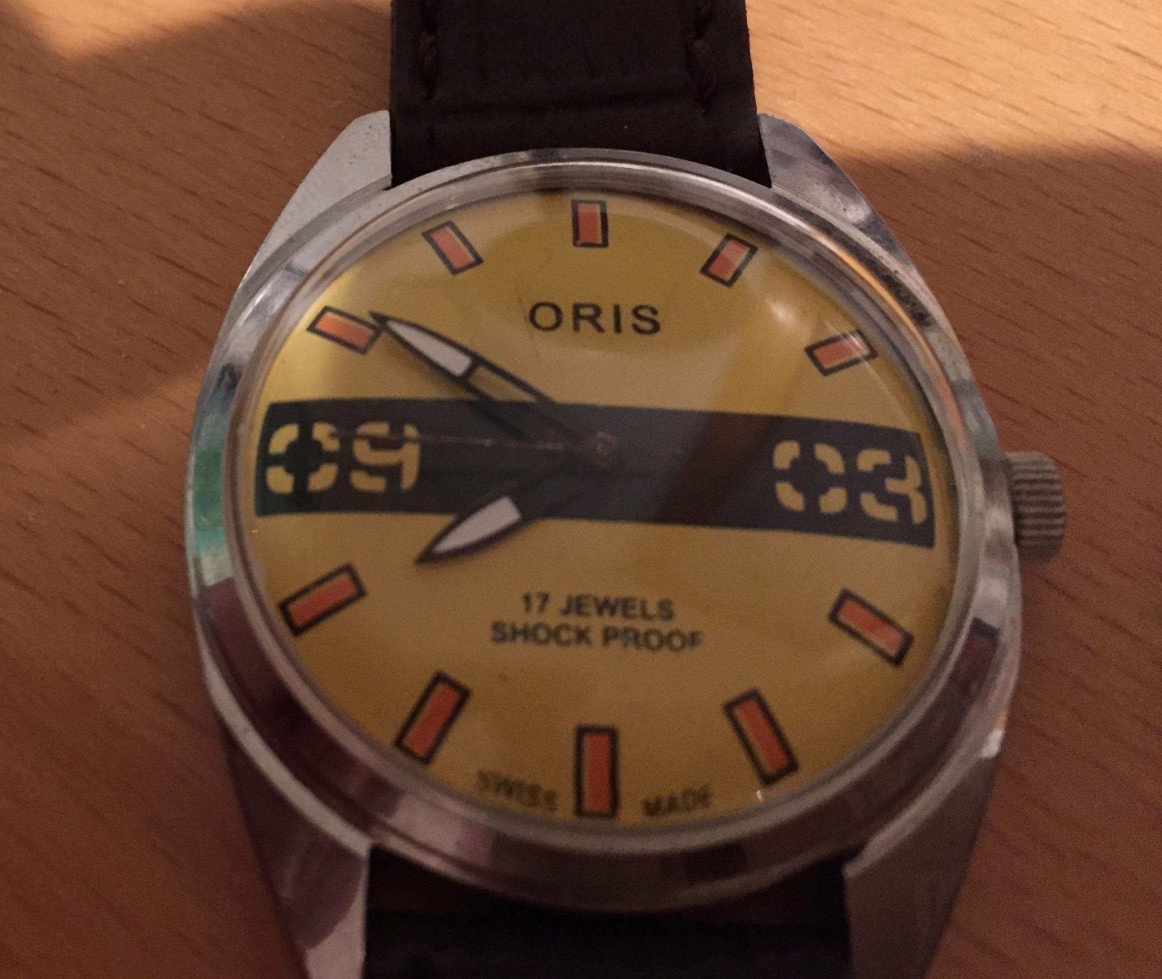 Name:  Oris 3.JPG Views: 162 Size:  882.9 KB