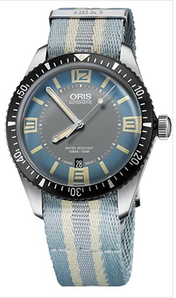 Name:  Oris 65.jpg Views: 1057 Size:  68.1 KB