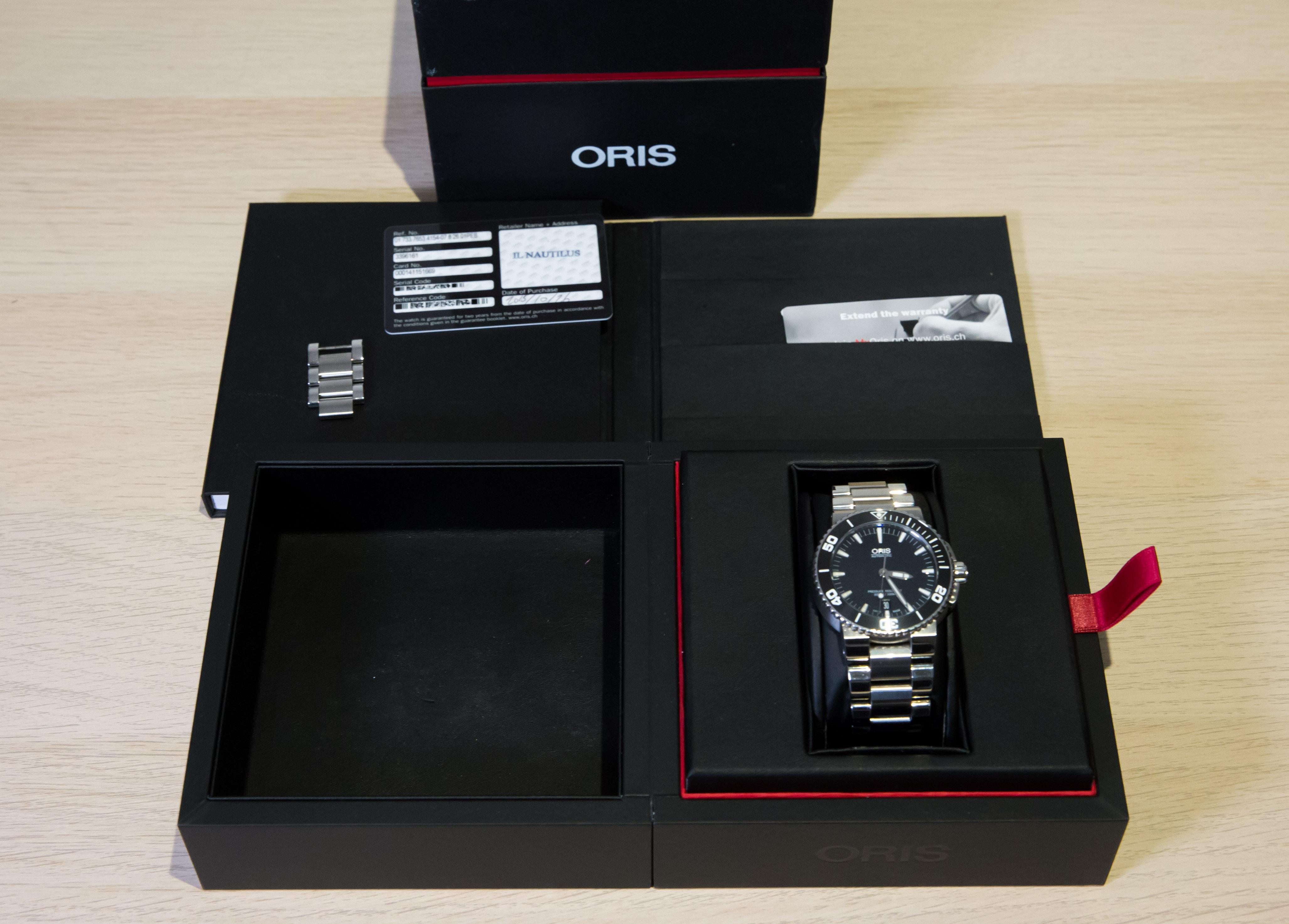Name:  Oris-7.jpg Views: 162 Size:  1.15 MB