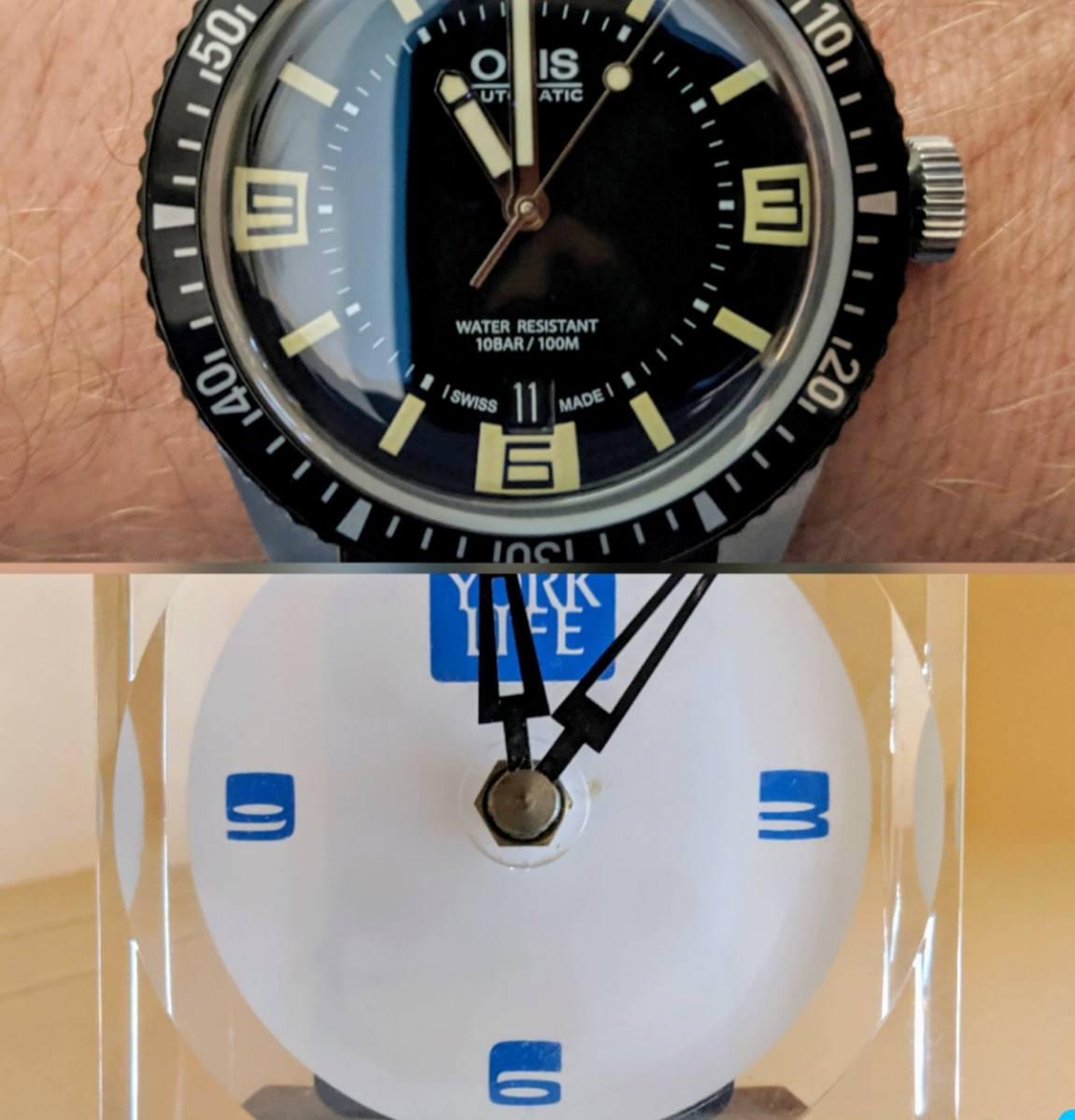 Name:  oris and nyl clock (TP).jpg Views: 185 Size:  107.3 KB