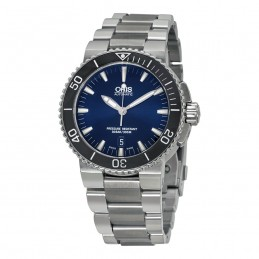 Name:  oris-aquis-date-blue-dial-stainless-steel-mens-watch-733-7653-4135mb-01_733_7653_4135mb.jpg Views: 2612 Size:  13.9 KB
