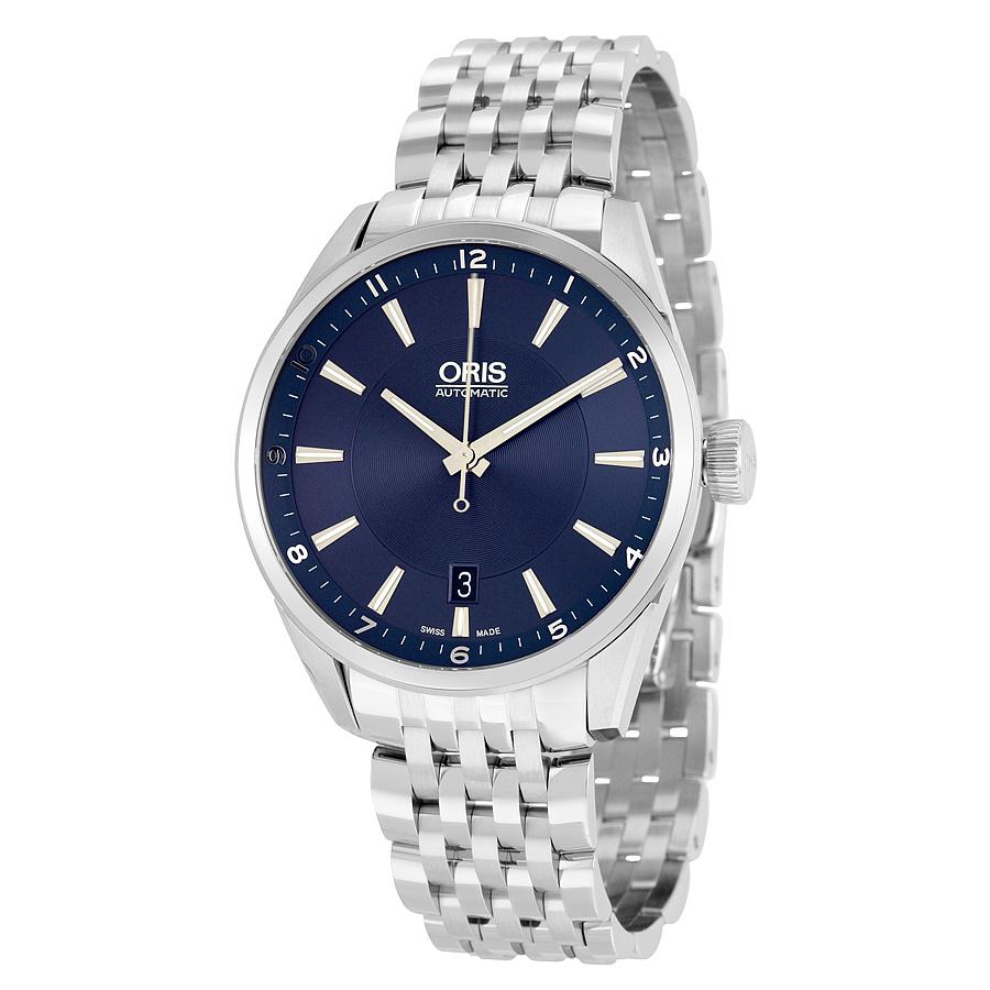 Name:  oris-artix-automatic-blue-dial-stainless-steel-ladies-watch-733-7713-4035mb.jpg Views: 163 Size:  162.4 KB