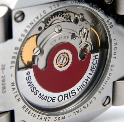 Name:  Oris auth rotor_s.jpg Views: 689 Size:  83.9 KB