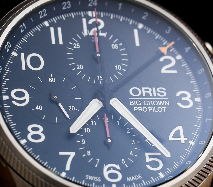 Name:  Oris-Big-Crown-ProPilot-Chronograph-GMT-watch-2.jpg