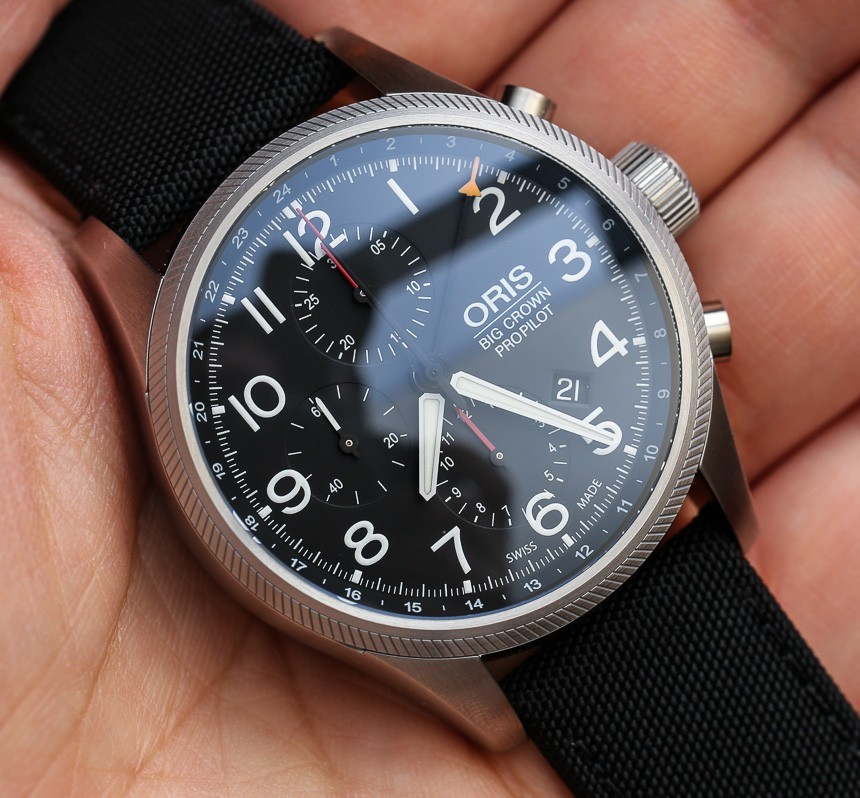 Name:  Oris-Big-Crown-ProPilot-Chronograph-GMT-watch-7.jpg