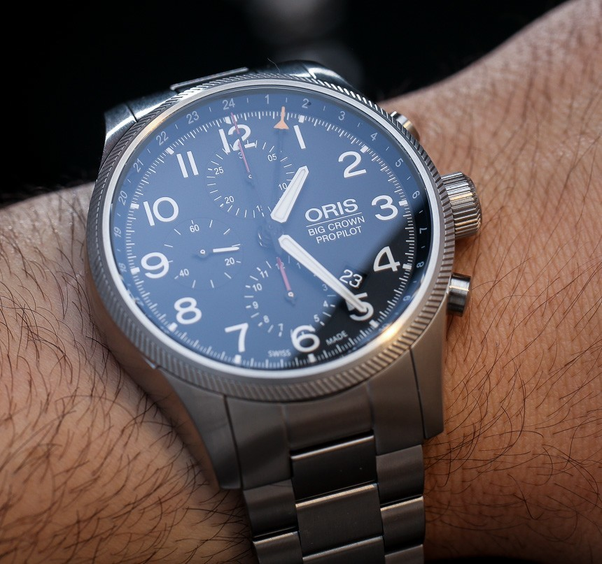 Name:  Oris-Big-Crown-ProPilot-Chronograph-GMT-watch-9.jpg
