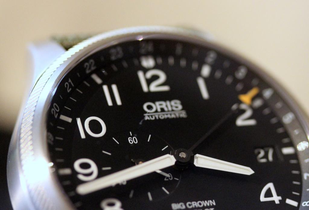 Name:  Oris-Big-Crown-ProPilot-GMT-13.JPG Views: 581 Size:  126.6 KB