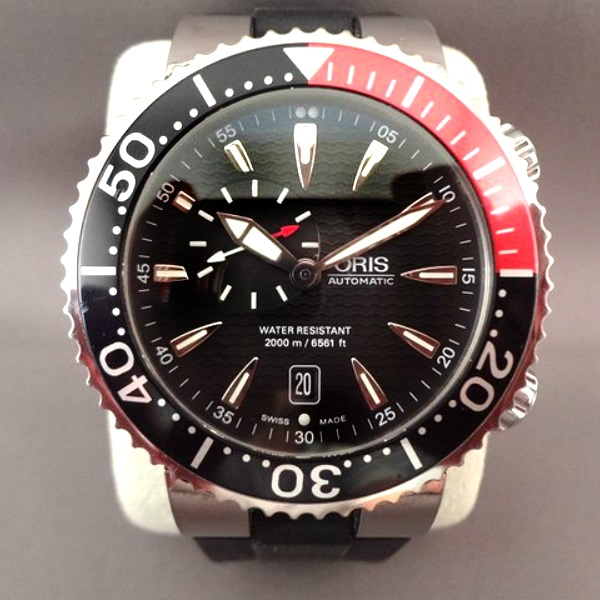 Name:  Oris Carlos Coste Limited Edition 64375847154.jpg Views: 347 Size:  108.5 KB