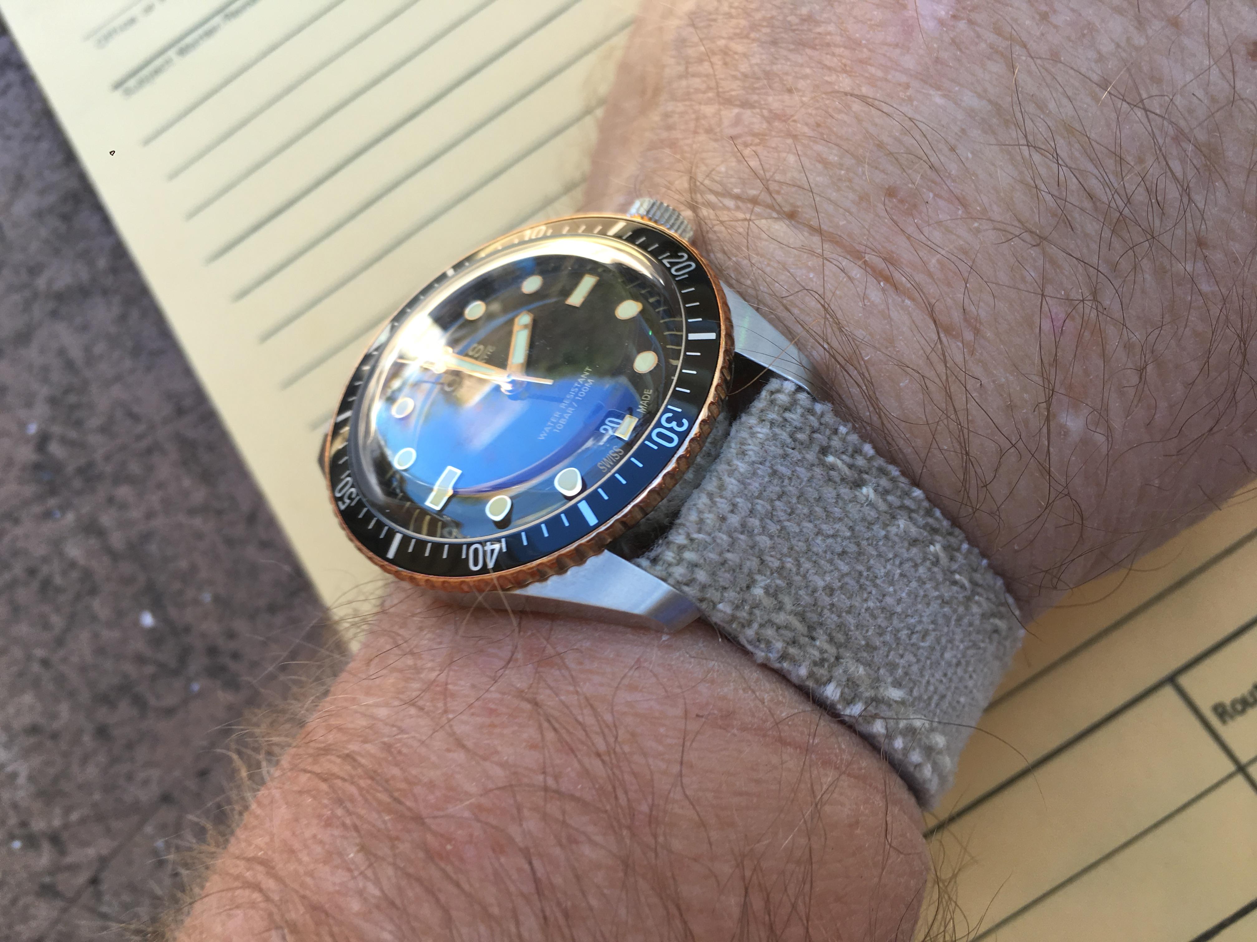 Name:  Oris Diver 65 Sellita SW 200-1(4).JPG Views: 53 Size:  2.03 MB