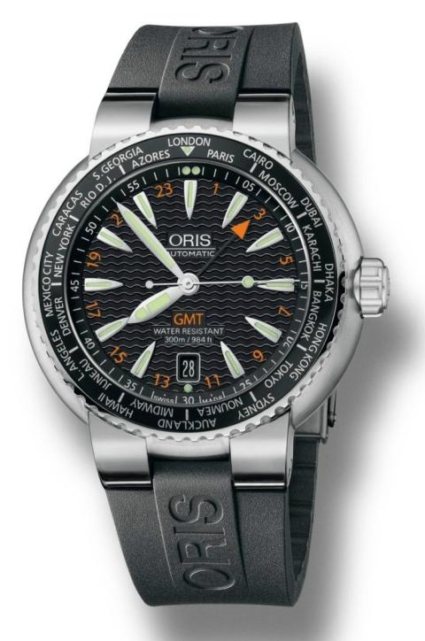 Name:  oris-divers-gmt-date-watch.jpg Views: 3219 Size:  186.9 KB