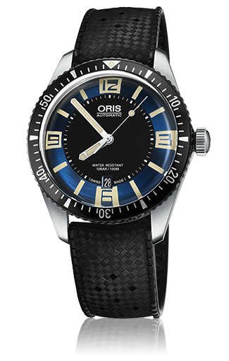 Name:  Oris-Divers-Sixty-Five-40Blue.png Views: 739 Size:  220.2 KB