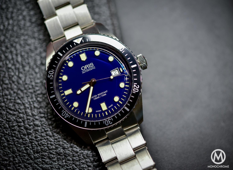 Name:  Oris-Divers-Sixty-Five-42mm-Blue-Dial-Baselworld-2016-4.jpg Views: 336 Size:  203.4 KB