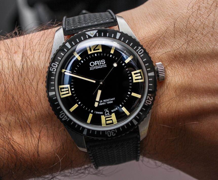 Name:  Oris-Divers-Sixty-Five-5.jpg Views: 49 Size:  225.8 KB