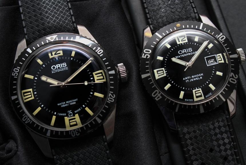 Name:  Oris-Divers-Sixty-Five-6.jpg Views: 696 Size:  185.7 KB
