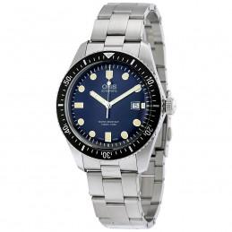 Name:  oris-divers-sixty-five-blue-dial-automatic-men_s-watch-01-733-7720-4055-07-8-21-18.jpg Views: 2599 Size:  14.7 KB